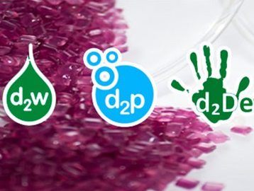Tecnologías Biodegradables