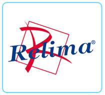 Relima