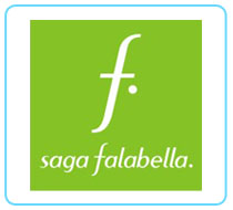 SagaFalabella