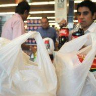 ¿Porqué prohibir el plástico cuando puede ser oxobiodegradable d2w?