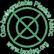 Asociación de plásticos oxo-biodegradables