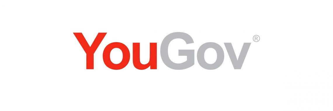 Resultados de la encuesta YouGov