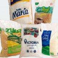 ¡Enhorabuena! productores de azúcar que se preocupan por la preservación del medio ambiente y de la vida silvestre