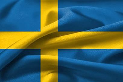 Suecia
